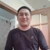 ерлан, 27, г.Чу