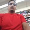 Anthony, 24, г.Джерси-Сити