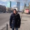 Сергій, 33, г.Староконстантинов