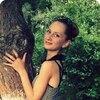 Маришка, 24, г.Арциз