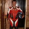 Олег, 35, г.Колюбакино