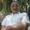 Хусейн, 50, г.Малгобек