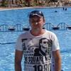 Дмитрий, 36, г.Ганновер