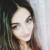 Анна, 25, г.Октябрьский (Башкирия)
