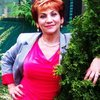 Валентина Ефанова, 56, г.Тольятти