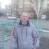владимир, 39, г.Горловка