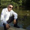 Арсен Джангарян, 39, г.Ставрополь