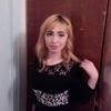 Ася, 18, г.Шепетовка