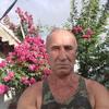 sergei, 30, г.Котельниково