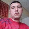 Алексей, 43, г.Краснодон