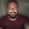 Adam, 31, г.Шарлотт