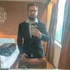 Mehul, 37, г.Ахмадабад
