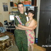 Вова, 21, г.Азов