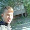 Владислав, 19, г.Авдеевка