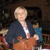нина, 60, г.Раменское