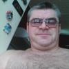 Сергей, 54, г.Заволжье