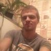 Вадос, 29, г.Южное
