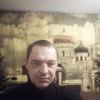 Алексей, 30, г.Елизово