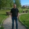 Андрей, 32, г.Балашов