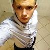 Николай, 19, г.Новосибирск