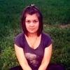 Карина, 22, г.Пологи