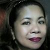 Shasha Salazar, 48, г.Манила