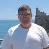 Евгений, 46, г.Москва