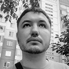 Костя, 29, г.Томск