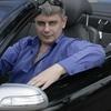 Максим Малиновский, 46, г.Петропавловск