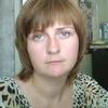 Оля, 29, г.Катеринополь