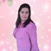 Елена Лена, 45, г.Ростов-на-Дону