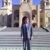 LEVON, 30, г.Arabkir