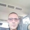 badr, 47, г.Бейрут