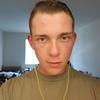 Matthew, 20, г.Огаста