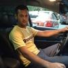Hasan, 28, г.Барыбино