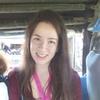 Вероника, 18, г.Москва