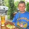 Дмитрий, 31, г.Алчевск
