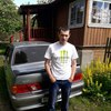 Алексей Немцов, 33, г.Западная Двина