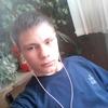 Сергей Тарасов, 19, г.Людиново
