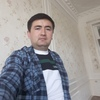 Шохрухбек, 33, г.Андижан