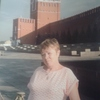 Любовь, 59, г.Карпинск