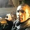 Саня, 45, г.Саки