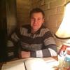 Роман, 26, г.Уральск
