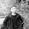 Тилек, 21, г.Бишкек