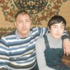 СЕРИК УТЕГЕНОВ, 49, г.Уральск
