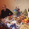 Гайрат, 50, г.Алексин