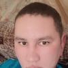 иван, 29, г.Элиста