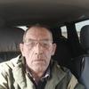 Виталий, 48, г.Сарапул