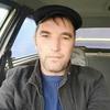 Руслан, 46, г.Благодарный