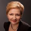 Наталия, 59, г.Москва